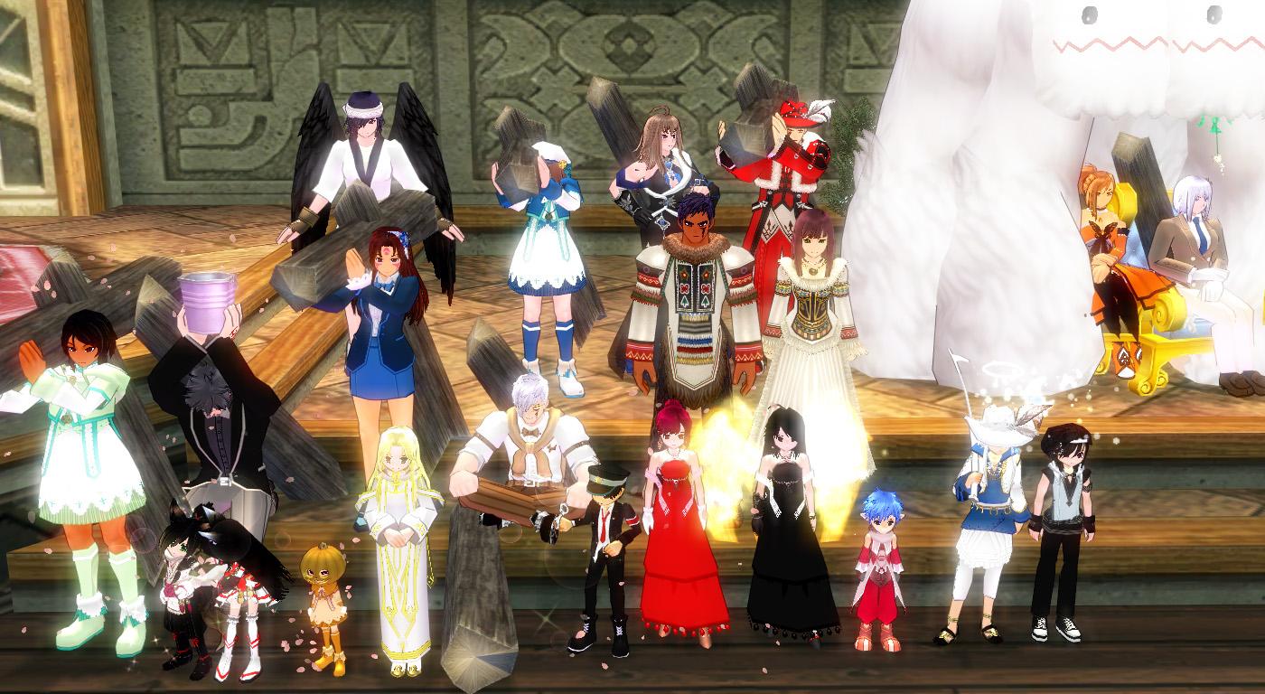 160619結婚式9