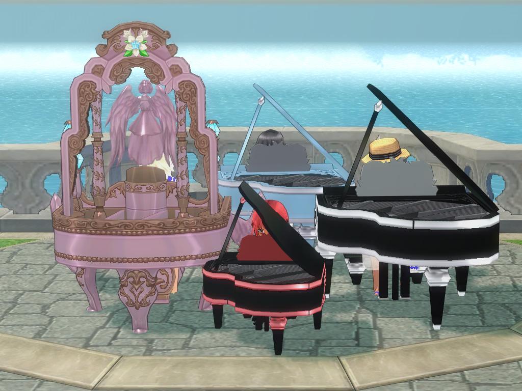 第58回女神モリアン演奏祭-04