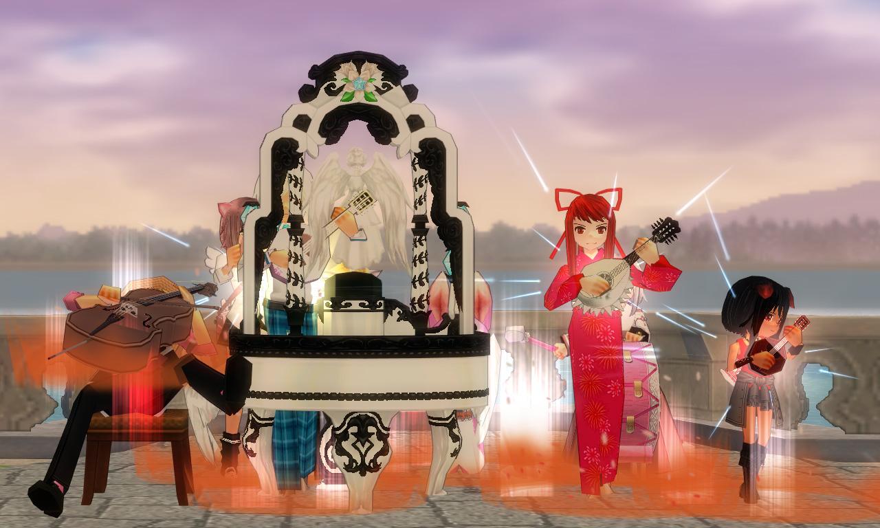 第59回女神モリアン演奏祭-13
