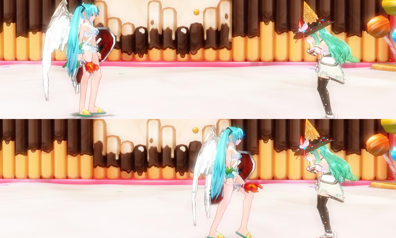 クッキー魔女3-10
