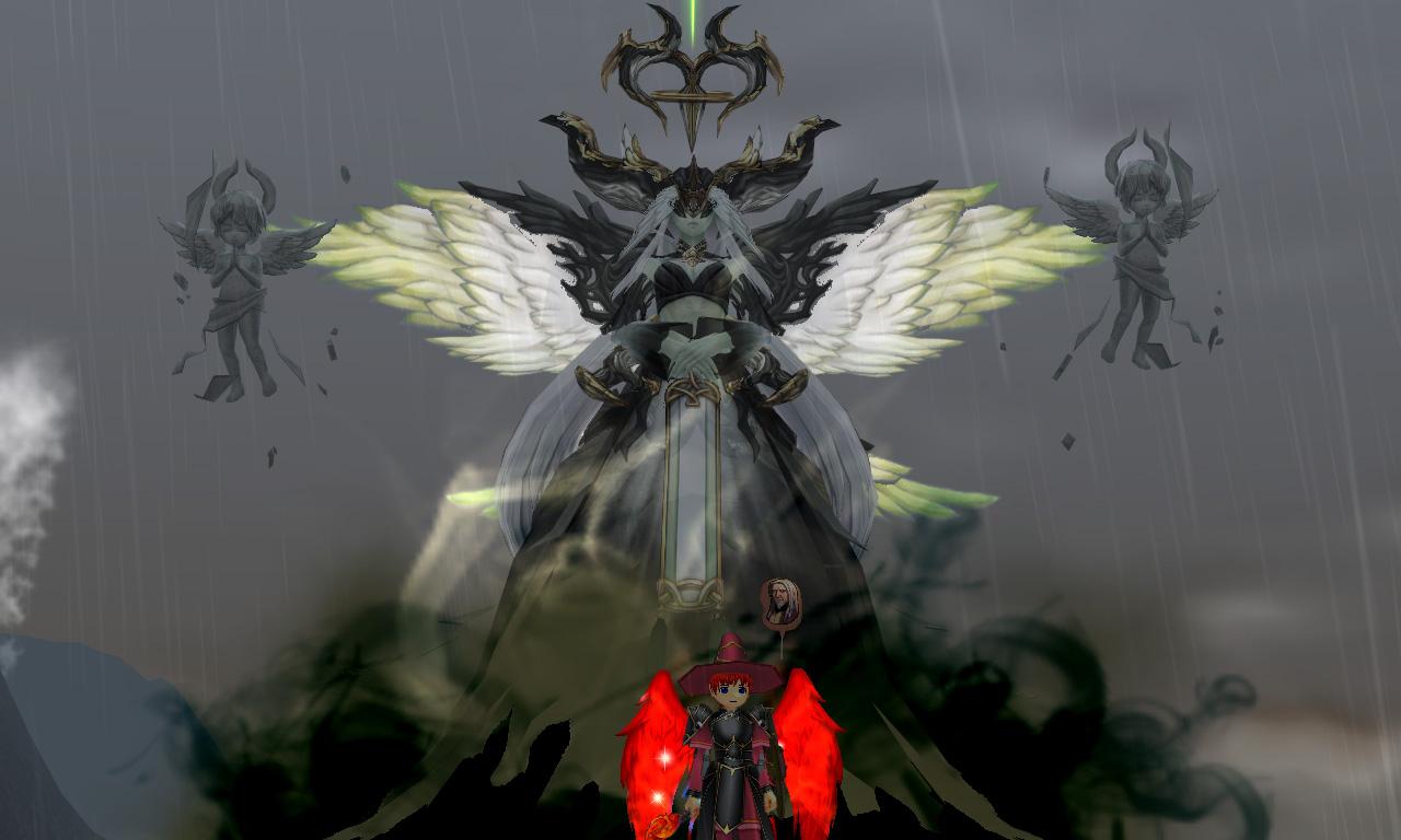 聖域の扉-01