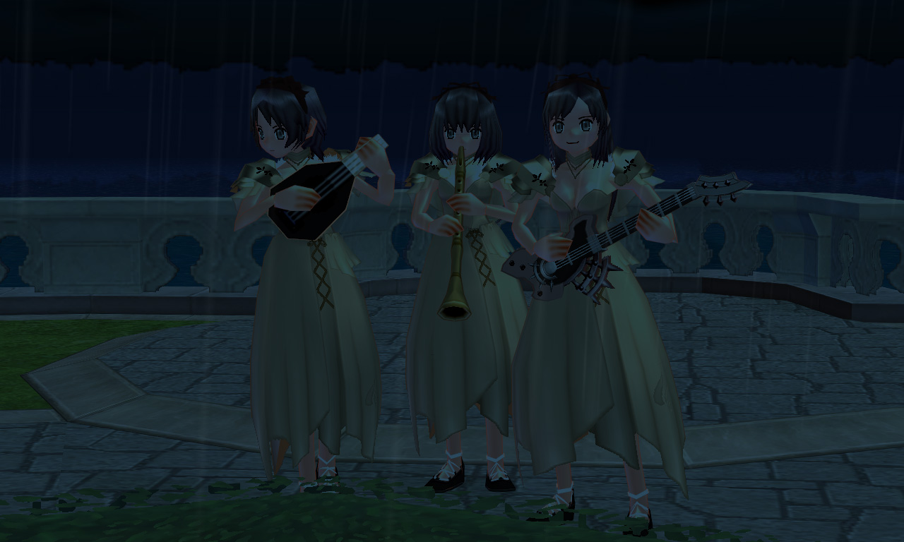 第60回モリアン音楽祭-23