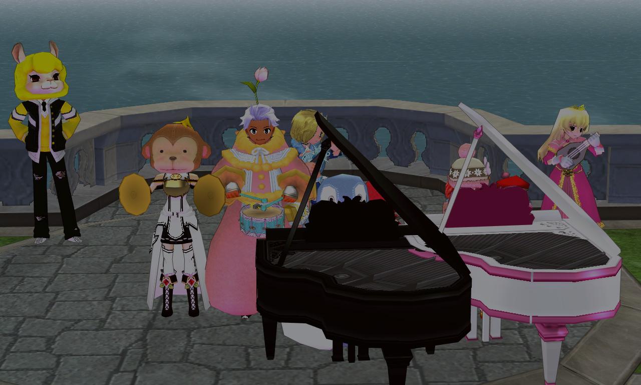 第61回女神モリアン演奏祭-07