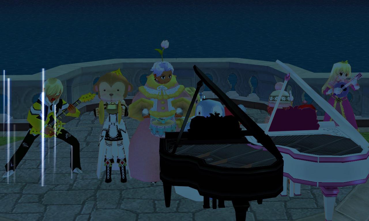 第61回女神モリアン演奏祭-08