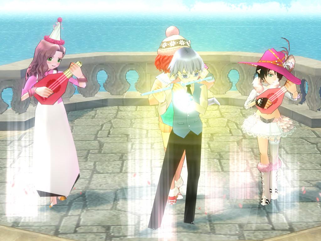 第61回女神モリアン演奏祭-27