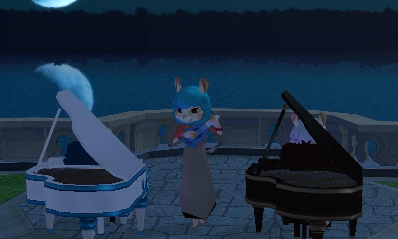 第23回マリーの楽器演奏会-10