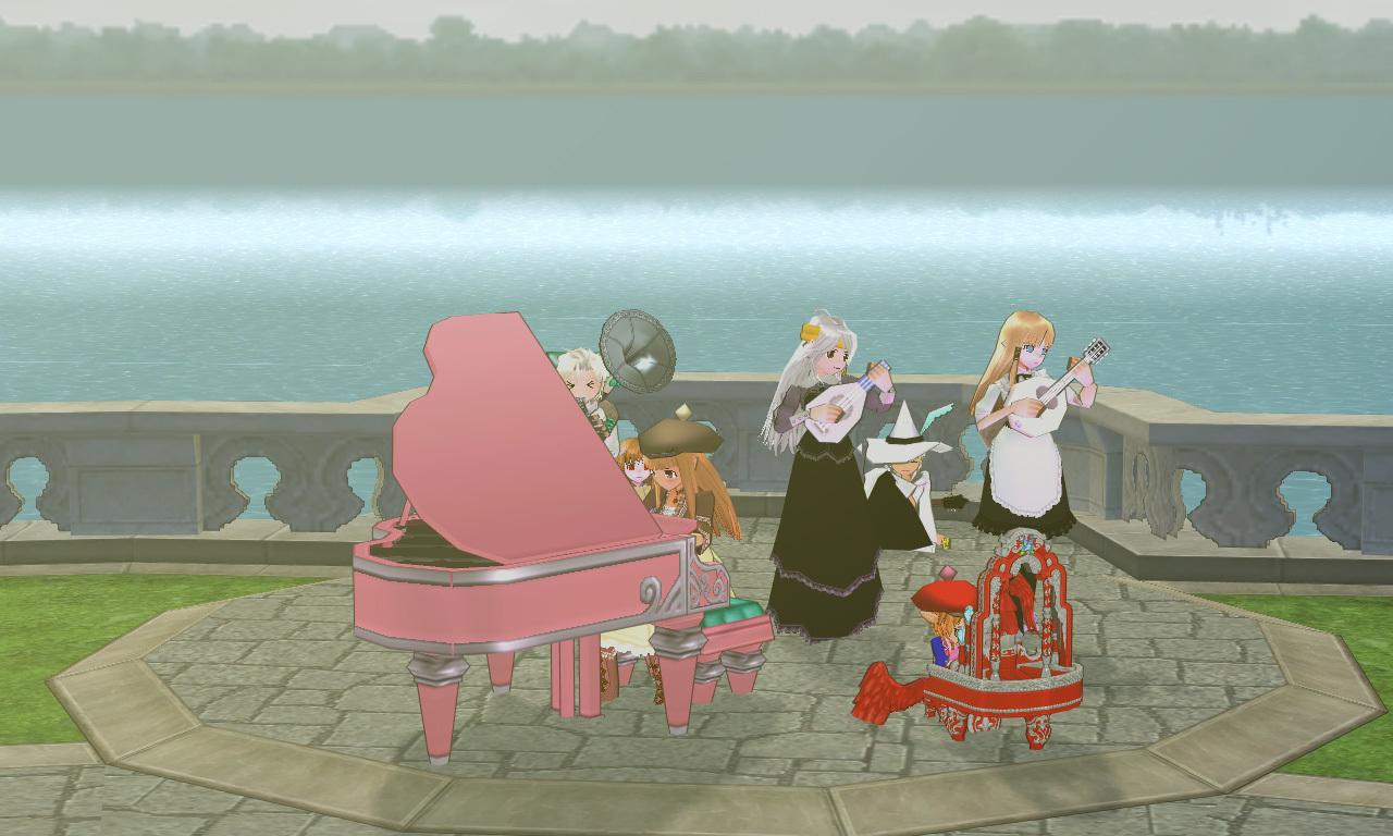 第23回マリーの楽器演奏会-13