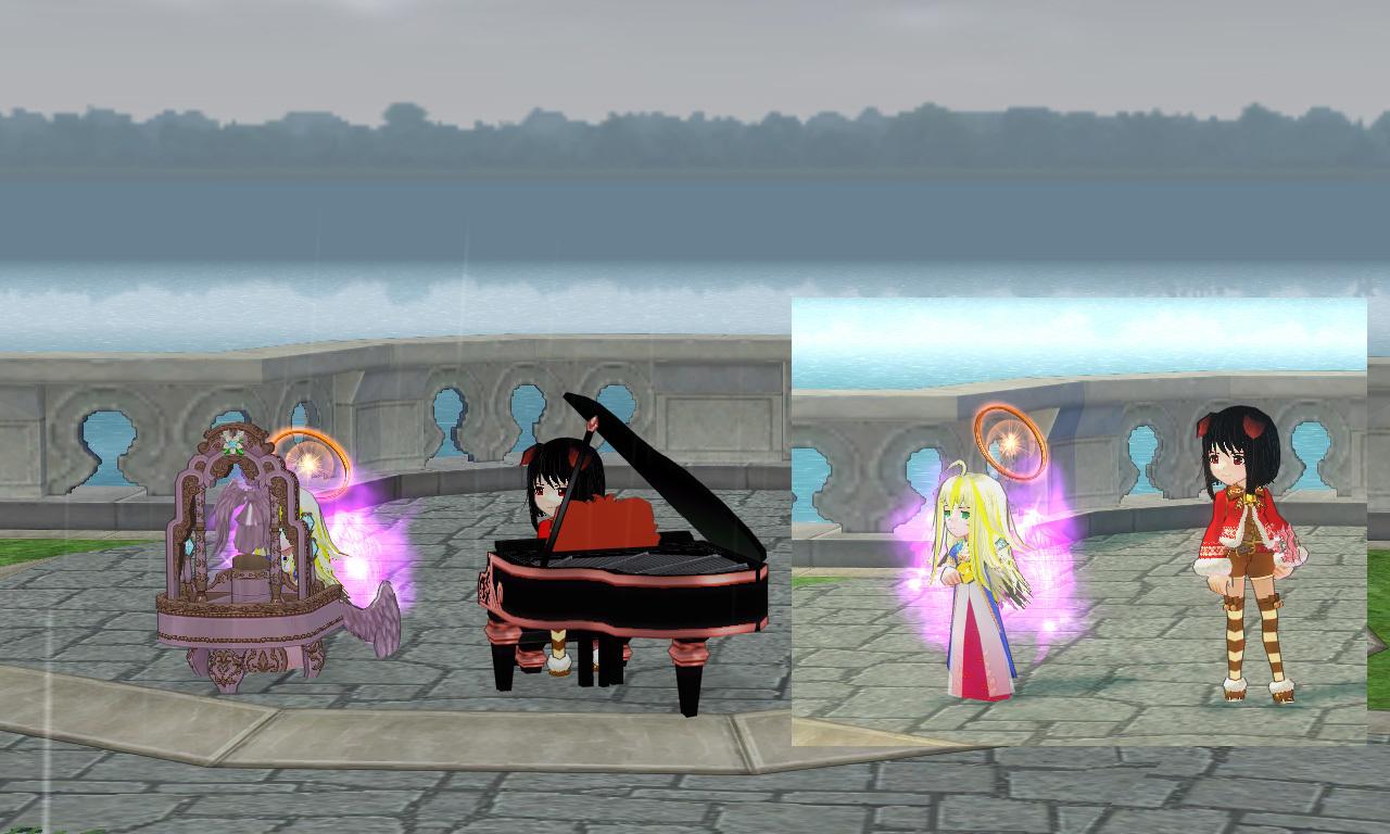 第24回マリーの楽器演奏会-05