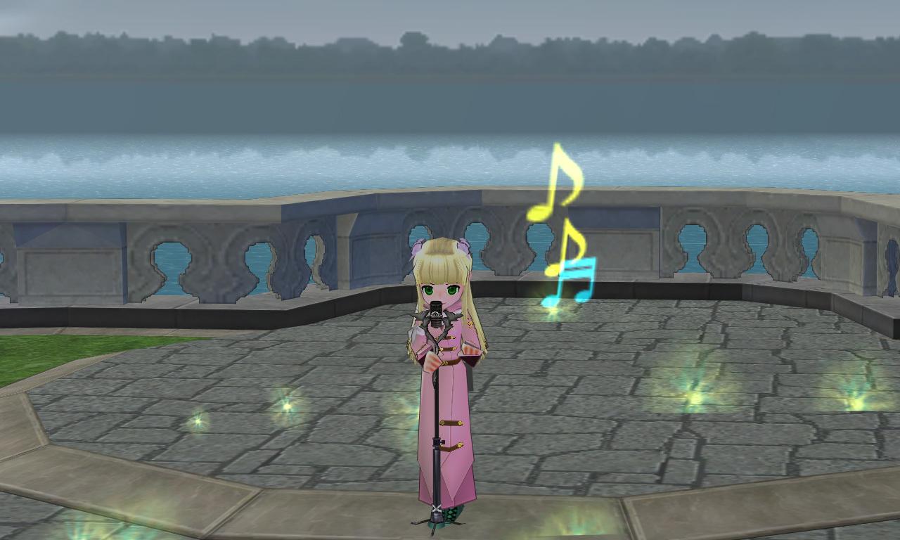 第24回マリーの楽器演奏会-20