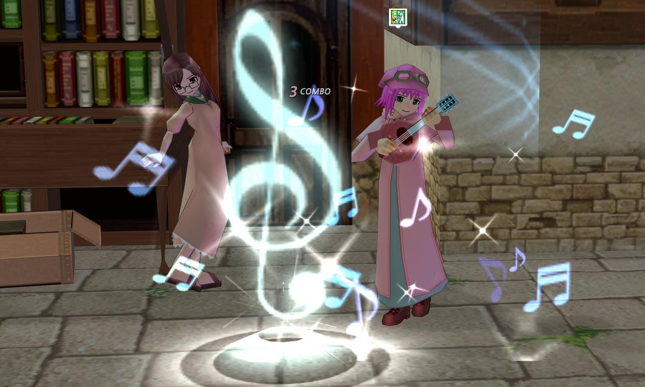 音楽センス向上キャンペーン1-2