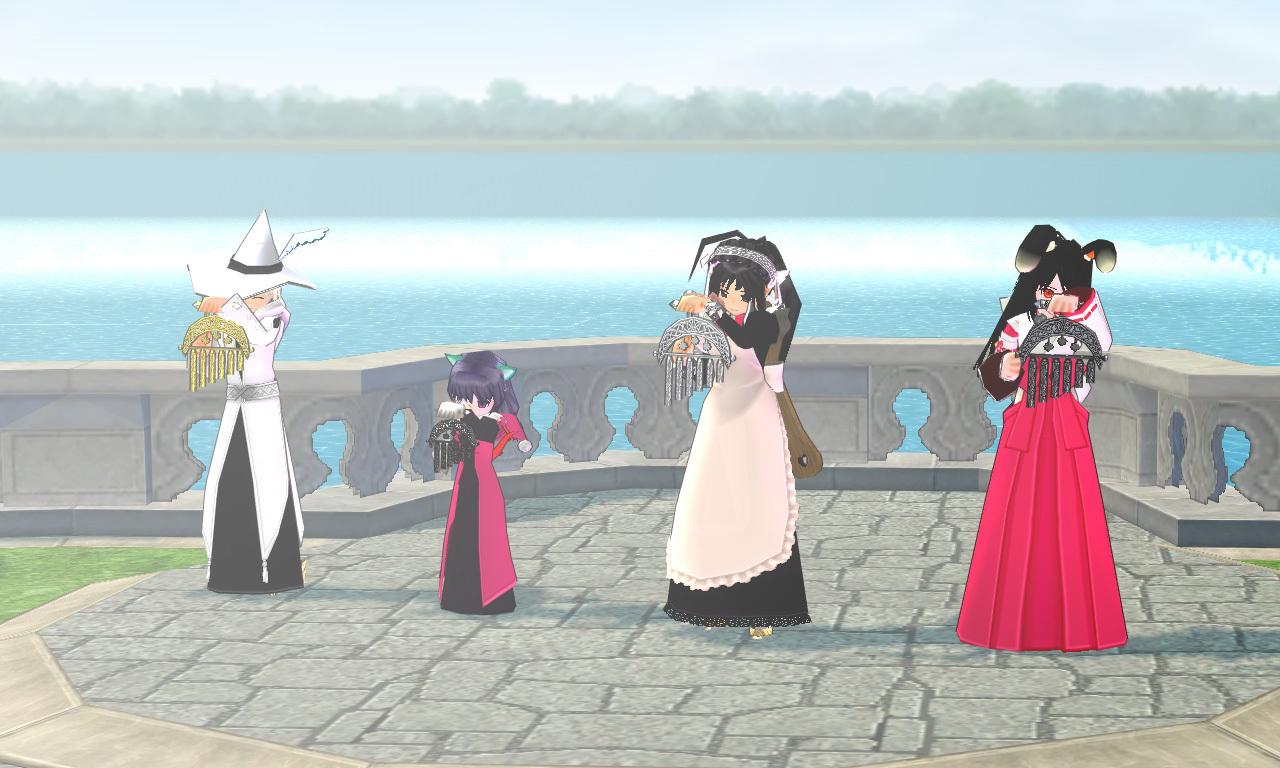 第63回女神モリアン演奏祭-06