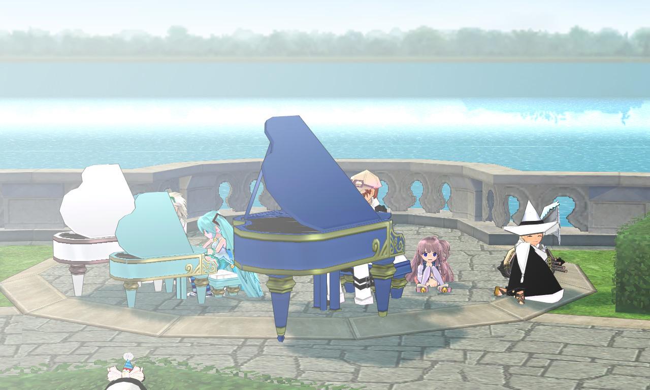 第63回女神モリアン演奏祭-14