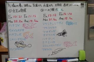 160807bloga.jpg