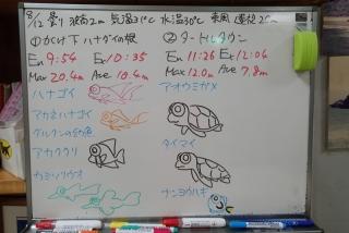 160812bloga.jpg