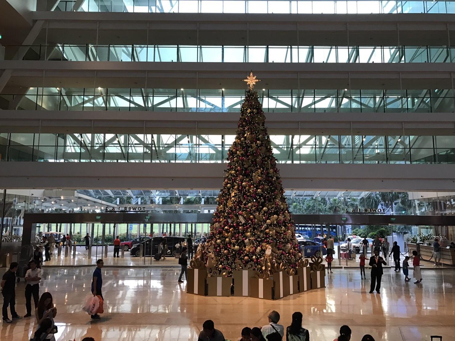 singapore(5).jpg