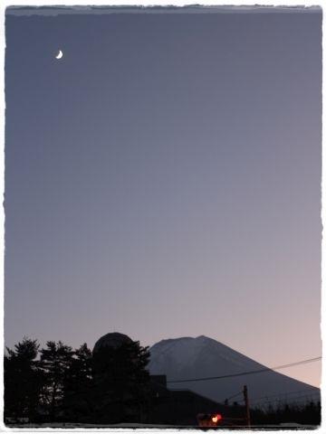 20161105m20.jpg