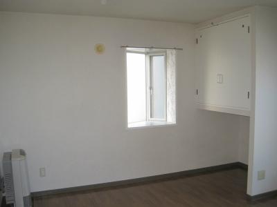 縮401号室 (2)