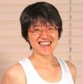 Machiko Deguchi