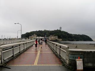 橋_convert_20161108225225