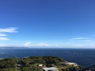 江ノ島空2_convert_20161108225549