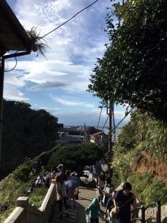 江ノ島空4_convert_20161108225752