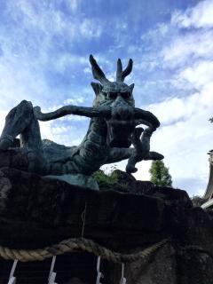 江ノ島神社_convert_20161108230028