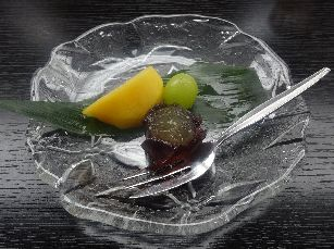 みかど@小豆沢 (9)