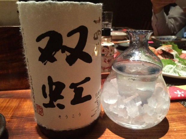 徳兵衛@成増 (7)