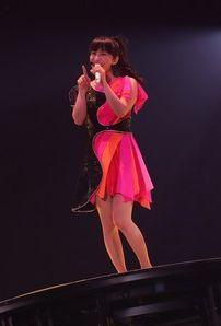Perfumeライブ (7)