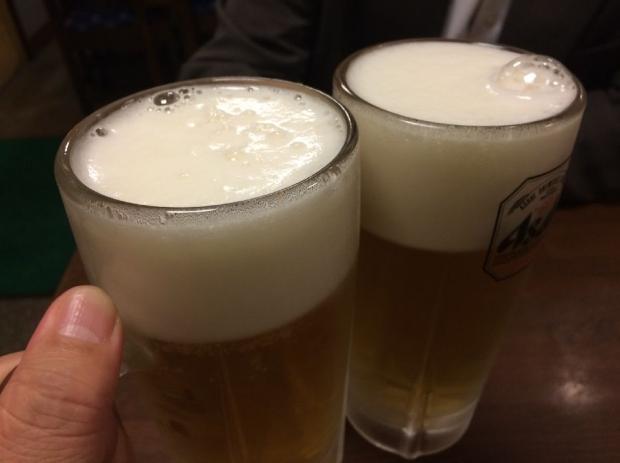 とき和夜の部 (1)