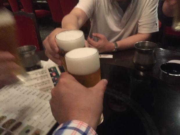 青葉 (3)