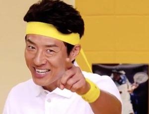 松岡修造さん1
