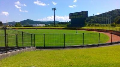 慶應大学vs大手高校
