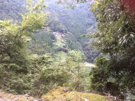 1607maruyamat02.jpg