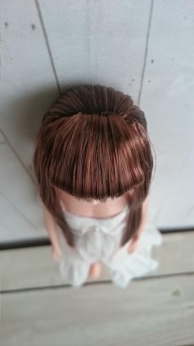 リトファオーダーきら短前髪上から