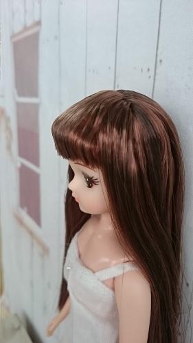 リトファオーダーきら短前髪横から