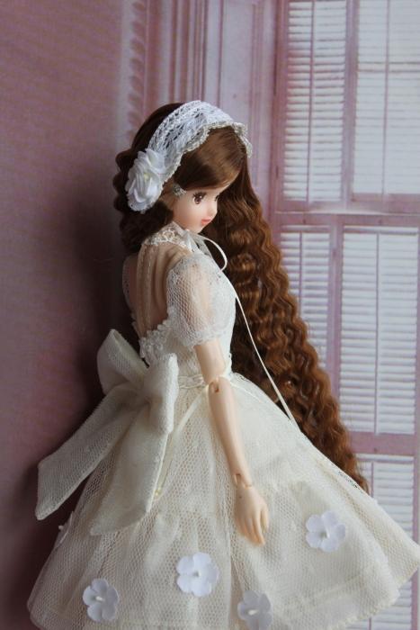 ロベSpecial toy box5419