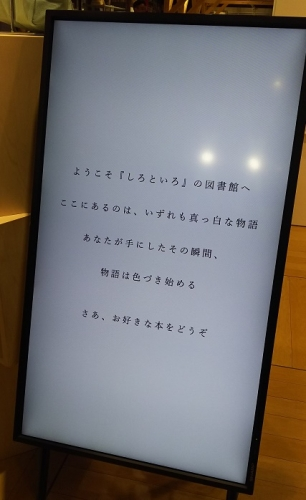 DSC_4217.jpg