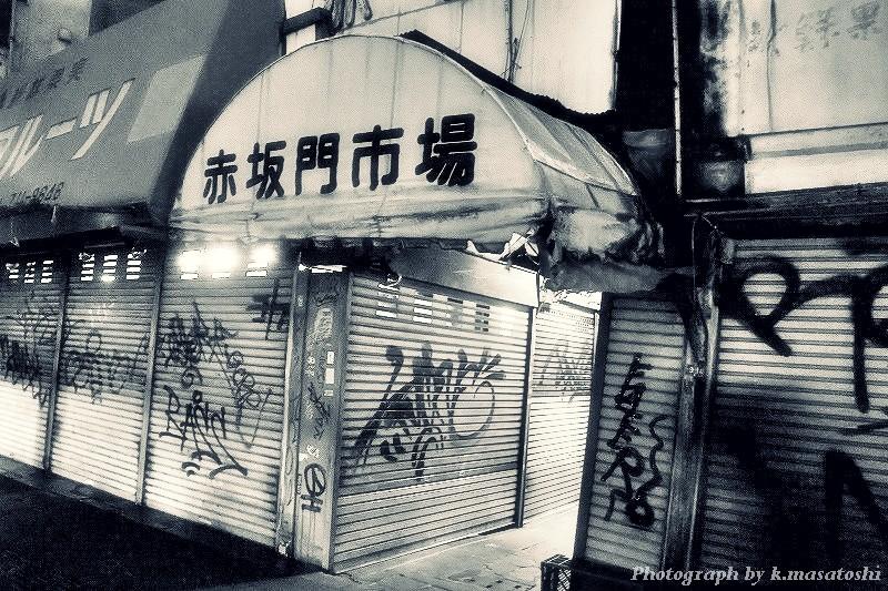 2014_03110670.jpg