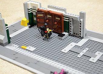 160723レゴ01