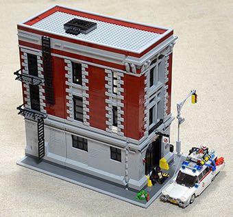 160723レゴ11