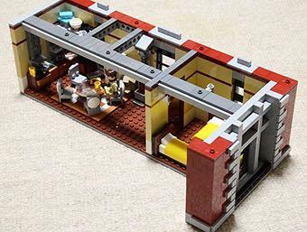 160723レゴ3
