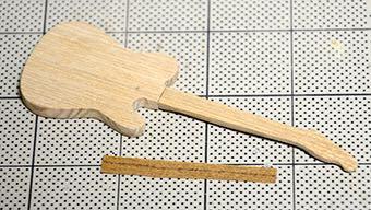 160826ギター1