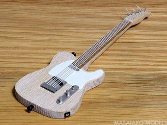 160807ギター1