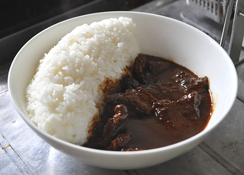 201610_KAIZOUCurry_00.jpg