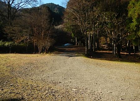 201612_Saruyama_02.jpg