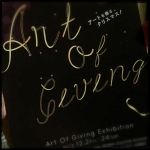Art of Giving_DM