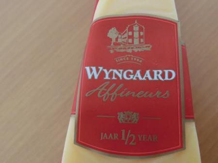 wyngaard cheese2