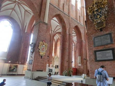 聖ペテロ教会1