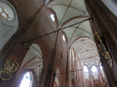 聖ペテロ教会2